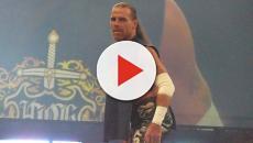 WWE Survivor Series may have changed, Undertaker vs. HBK match still unknown