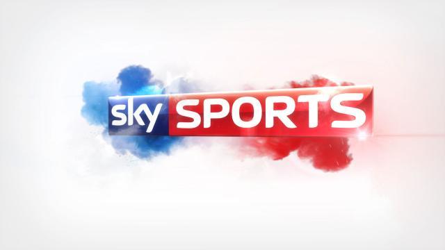 Sri Lanka vs England 1st Test live cricket streaming on Sky Sports, Sony Six