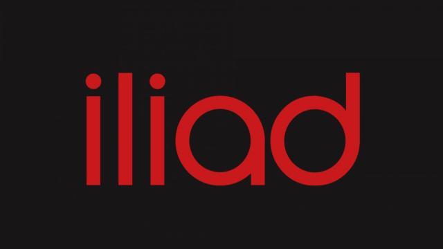 Iliad conferma la partnership con Apple, possibile lancio di smartphone