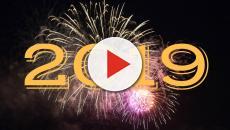 Alghero: Capodanno 2019 in piazza con Radio Deejay