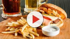 VIDEO: 5 tipos de alimentos que pueden dañar tu cerebro, según varios estudios