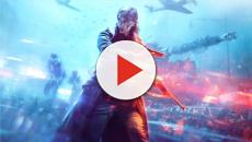 Battlefield 5 revela sus requisitos mínimos para PC