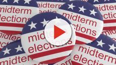 Elezioni Usa midterm, Facebook blocca 115 account per 'interferenze'