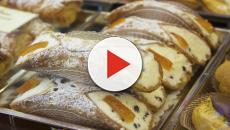 Cannoli siciliani: la preparazione in sei fasi