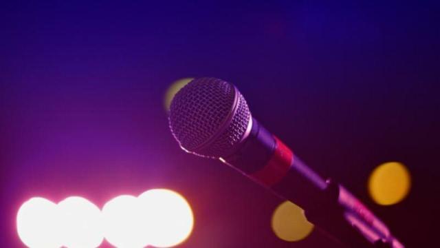 Vasco Rossi: Non Stop Live 2019: date e prezzi dei concerti di Milano