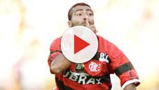 Os maiores artilheiros da história do Flamengo