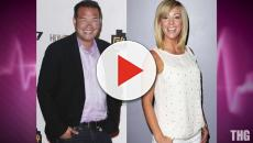 Jon Gosselin filed for custody of son Collin, hoping he'll be home for Christmas