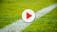 La Serie B potrebbe cambiare ancora: la Lega Pro invia una richiesta