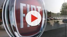 Rottamazione auto: incentivi per Fiat Panda e Alfa Romeo Giulietta