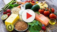 Tipps zur richtigen Ernährung für die Frau
