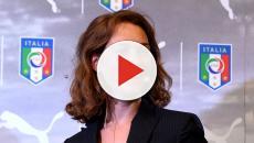 Cristiana Capotondi vicepresidente Lega Pro: 'L'istruzione sarà un imperativo'