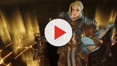 Dislikes auf YouTube verschwinden - Shitstorm für Mobile-Ableger Diablo Immortal