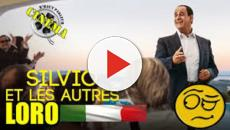 Un film pour apprendre à aimer Berlusconi ntitulé 'Silvio et les autres'