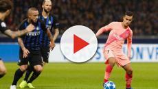 Champions League: Barça, el primer clasificado a los octavos de final