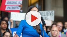 Elecciones Estados Unidos: récord de voto joven y más mujeres congresistas