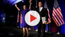 2018 US Election Results: Democrats secure 218 seats to win control of House