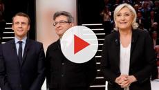 Les 5 politiciens les plus suivis sur Facebook