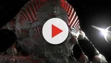 Segundo pesquisadores, alienígenas podem ter enviado objeto interestelar à Terra
