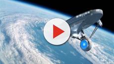 'Oumuamua' potrebbe essere una navicella aliena