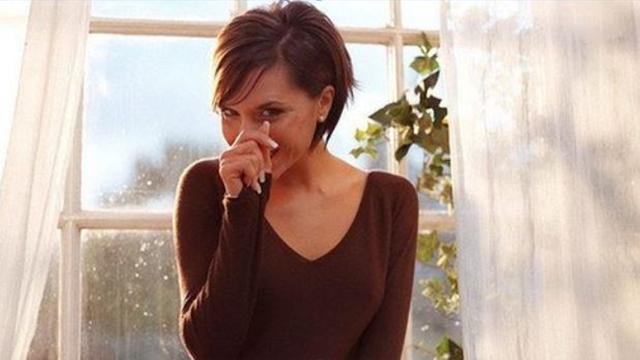 Spice Girls: Victoria Beckham won't be on the 2019 tour