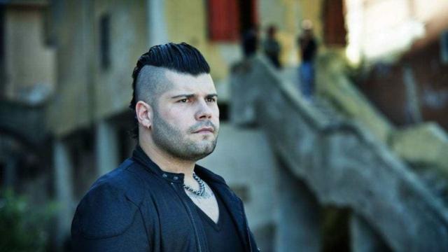 Gomorra 5 si farà, i fan rassicurati dall'attore Salvatore Esposito