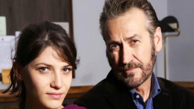 Anticipazioni Rocco Schiavone 3, la Rai conferma la terza stagione
