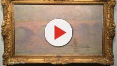 International criminal organisations need investigating over art heists