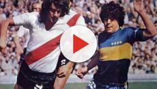 Boca-River, finale di Copa Libertadores: curiosità e statistiche