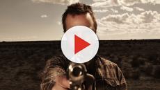 Le film Breaking Bad devrait être la suite de la série et suivre Jesse Pinkman
