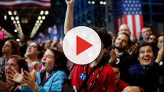 Elezioni di Midterm: i democratici alla Camera, Trump si consolida al Senato