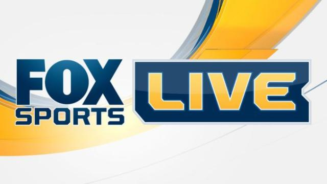 Fox Sports live cricket streaming Australia vs South Africa 2nd ODI & highlights