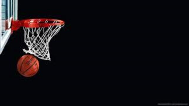 Les matches de la nuit en NBA (7/11)