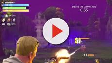 Fortnite Battle Royal has no intention of bringing back double pumping