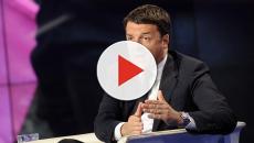 Matteo Renzi a 'W l'Italia': 'Salvini è il più grande camaleonte della politica'