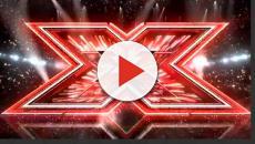 X Factor 2018, terzo live: fra eliminato, critiche e dedica di Fedez