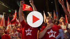 Partidos de esquerda perdem força no Brasil