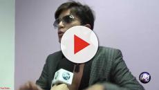 Dr. Rey se oferece para ser Ministro da Saúde no governo de Bolsonaro