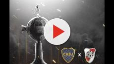 Boca Juniors vs River Plate: un superclásico con expectación mundial