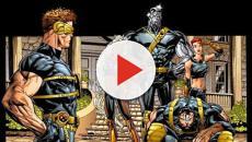 As mudanças sofridas por alguns X-Men no Universo Ultimate
