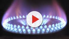 Come richiedere la voltura di luce e gas