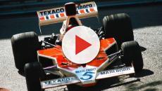 Formula 1, GP del Brasile: curiosità storiche e statistiche