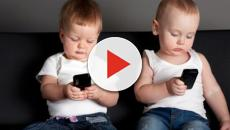 Psicólogas alertam que uso excessivo de eletrônicos pode causar problemas