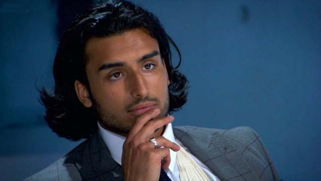 The Apprentice: One more candidate is fired from the boardroom