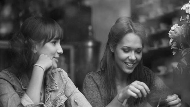 Alguns traços comuns de mulheres com personalidade forte