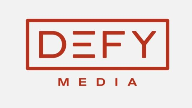Defy Media shuts down suddenly, creators on Twitter react with anger