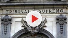 El Tribunal Supremo salvaguarda los intereses de la banca