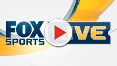 Fox Sports and Sony Six live cricket streaming Australia vs South Africa 3rd ODI