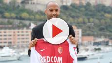 Monaco-PSG : Les enjeux d'un choc déséquilibré