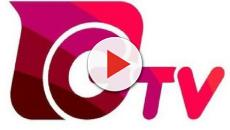 GTV live cricket streaming Bangladesh vs Zimbabwe 2nd Test with highlights