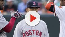 Making the case for Mookie Betts to win the AL MVP